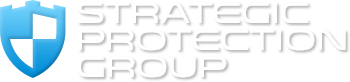 Strategic Protection Group logo